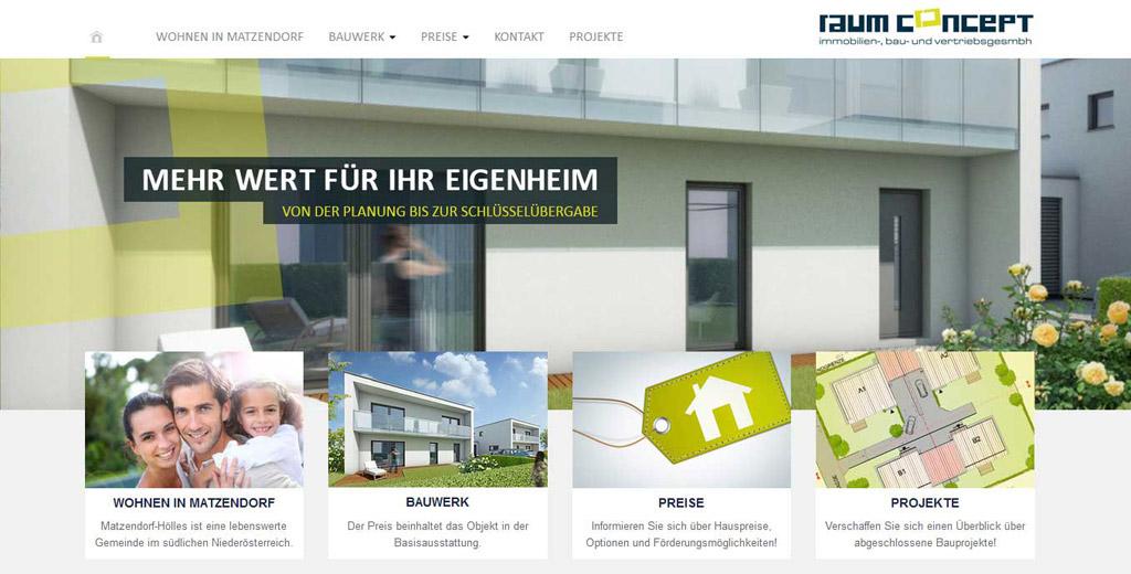 raum-concept