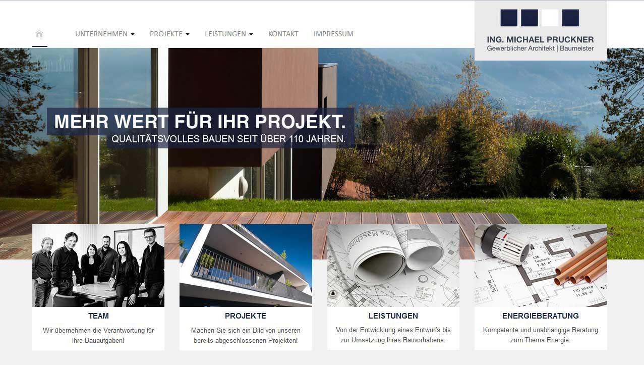 architekt-pruckner