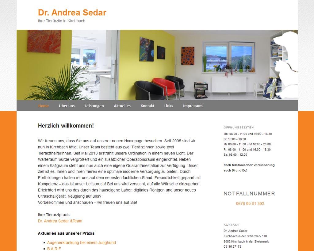 tierarzt-kirchbach